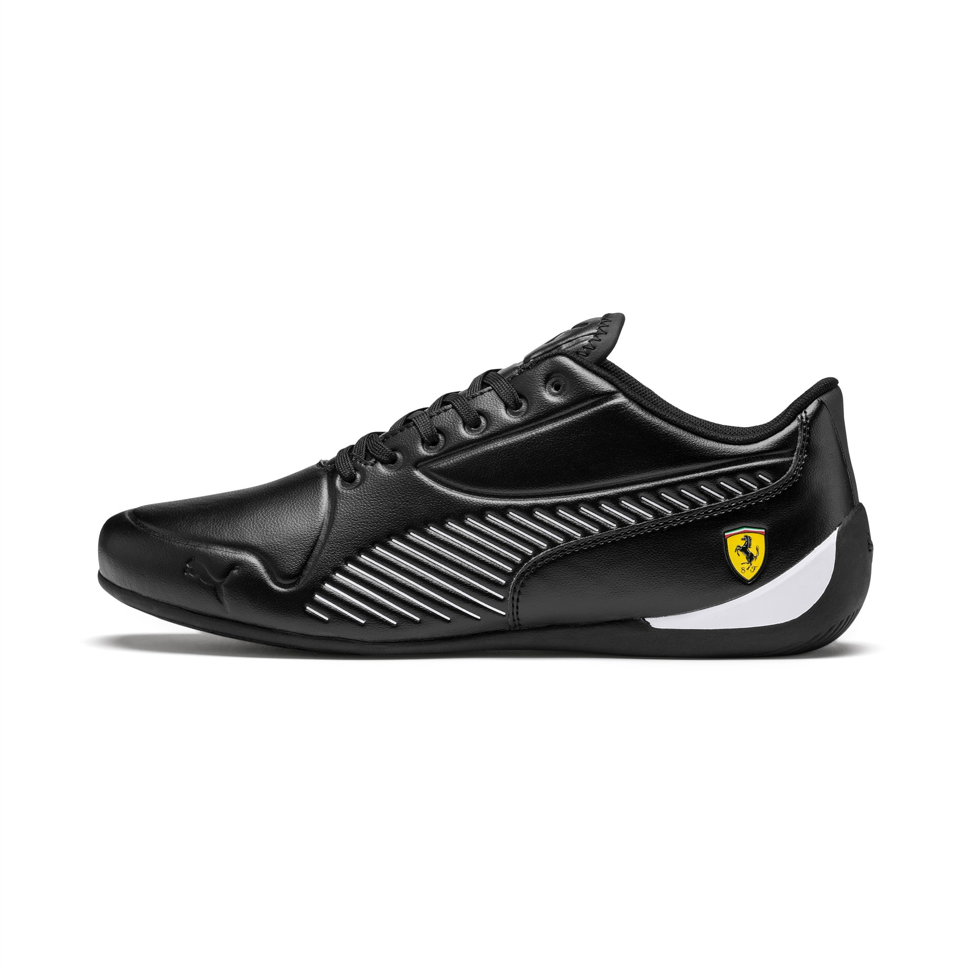 ferrari puma shoes