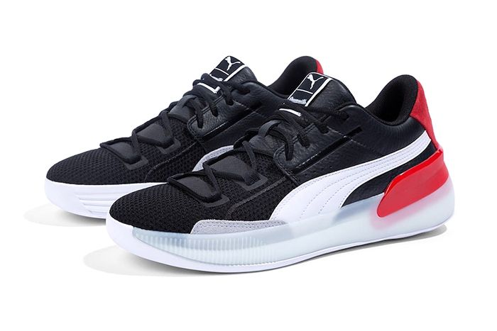 j cole puma shoes