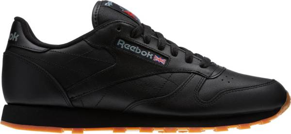 men's reebok classic shoes