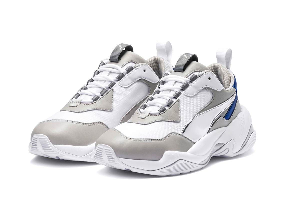 newest puma sneakers