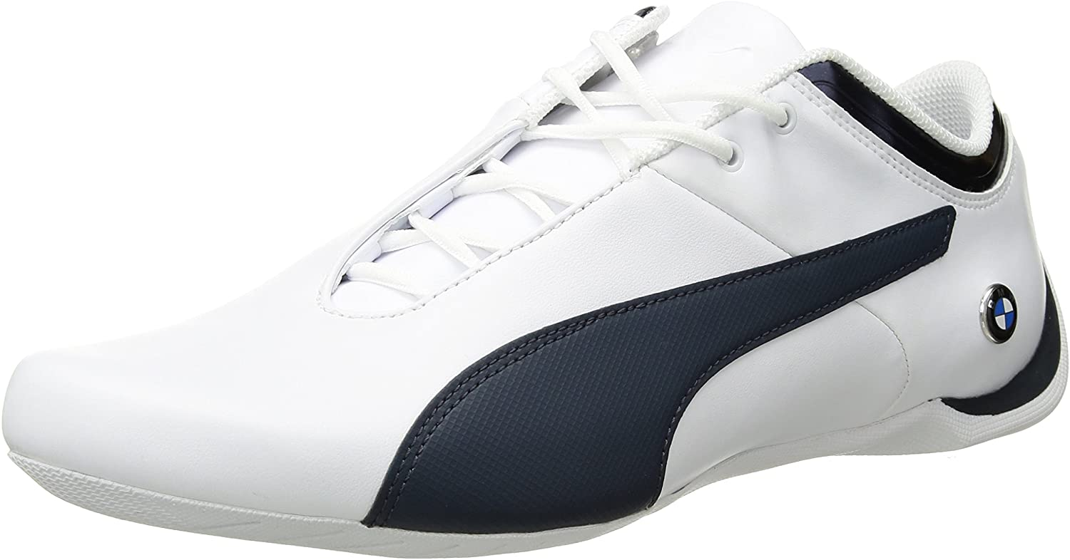 puma bmw shoes