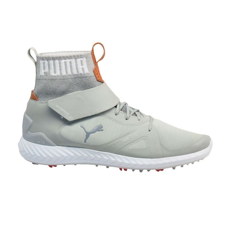 puma men's golf shoes