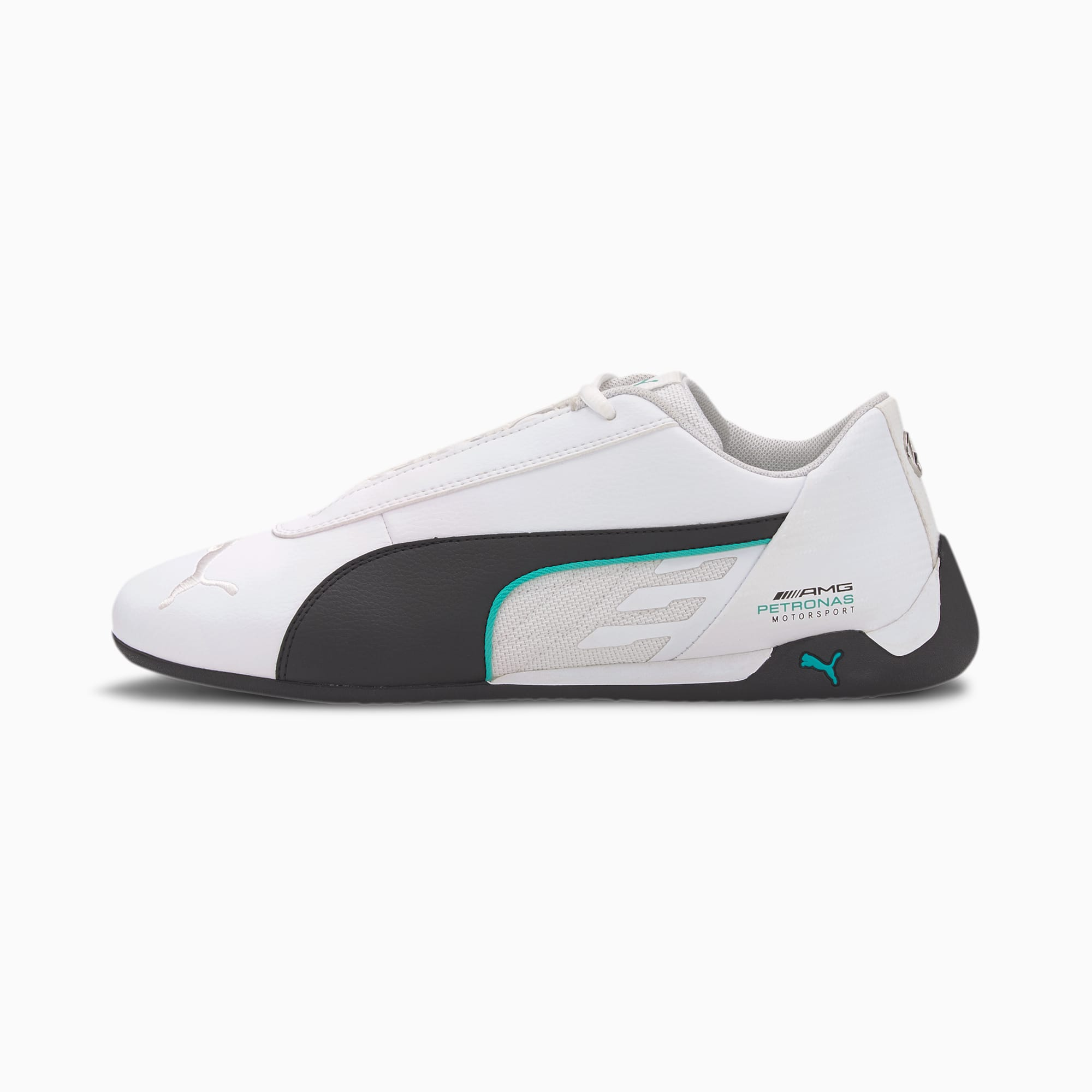 puma shoes motorsport