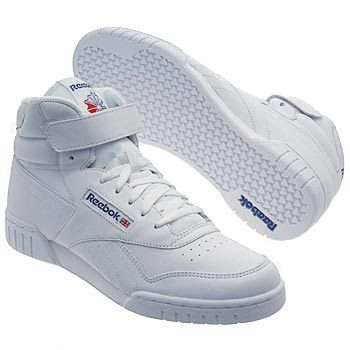 reebok high top mens