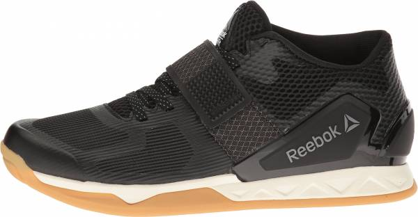 reebok lift shoes