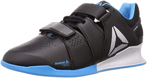 reebok lifter shoes