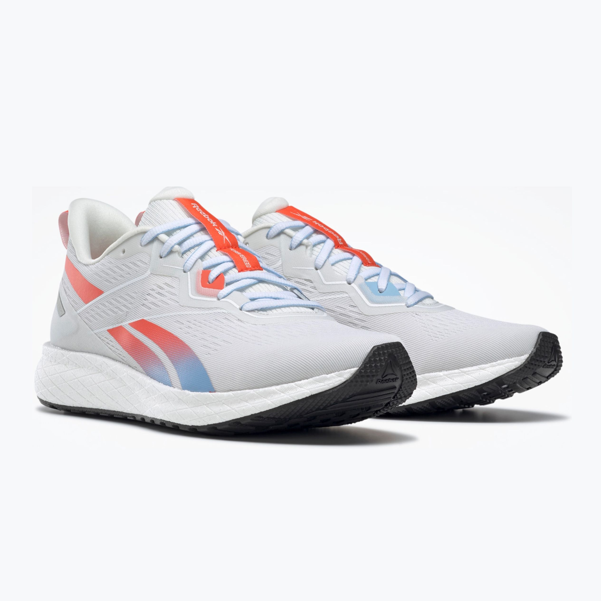 reebok shoes on sale