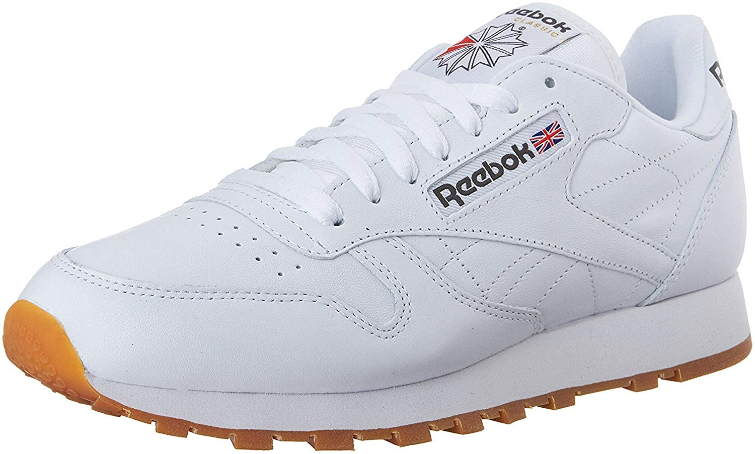 reebok sneakers men's