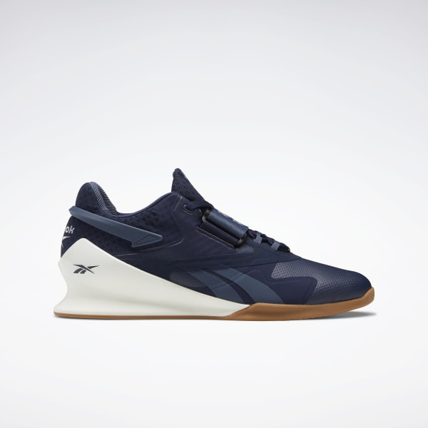 reebok weightlifting shoe