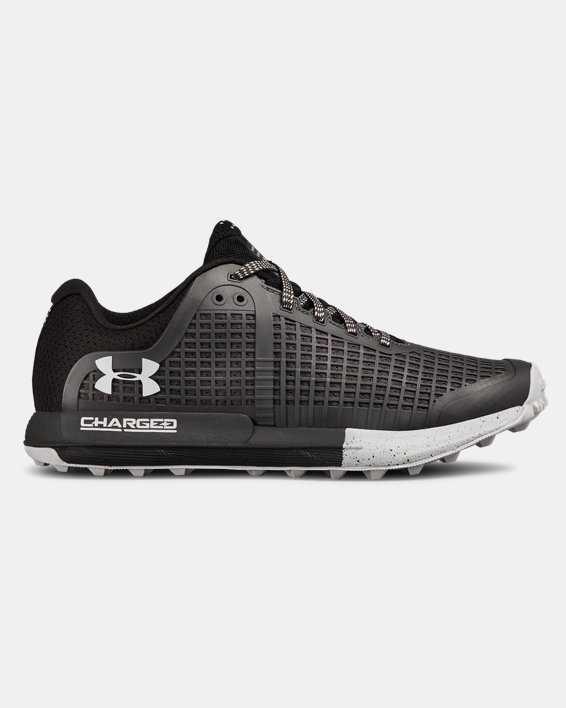 under armour trail shoes